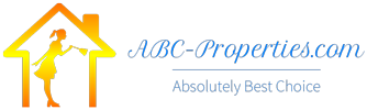 ABC Properties